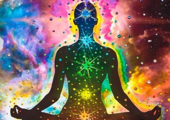 prana-chakra-reiki-therapy